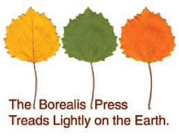borealis-environment-logo_resized